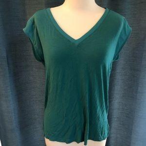 Merona Shirt